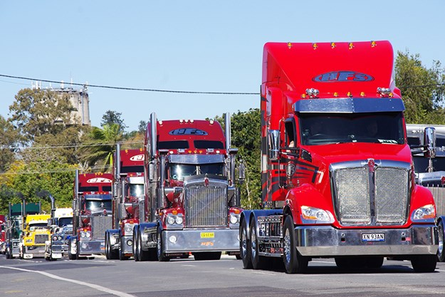 C:\GREGS FILES\4. OWNER DRIVER WEBSITE\July 2019\Casino Truck Show\Casino-5713.jpg