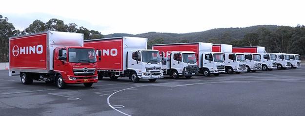 C:\GREGS FILES\7. VIDEOS\Hino Canberra 500 standard cab\Hino-500-81-2.jpg