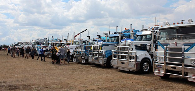 C:\GREGS FILES\4. OWNER DRIVER WEBSITE\July 2019\Lowood Truck Show\Lowood-4626.jpg