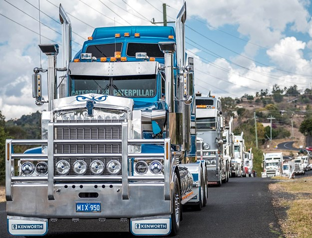 C:\GREGS FILES\4. OWNER DRIVER WEBSITE\July 2019\Lowood Truck Show\Lowood-convoy-1.jpg