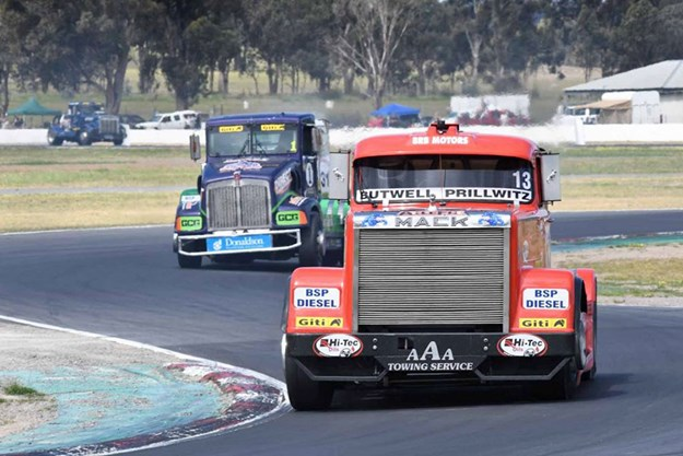 C:\GREGS FILES\4. OWNER DRIVER WEBSITE\July 2019\Truck-Racing-Winton.jpg
