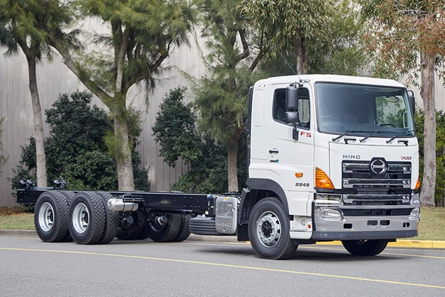 C:\GREGS FILES\4. OWNER DRIVER WEBSITE\August 2019\Hino 700\Hino-700-LWB.jpg
