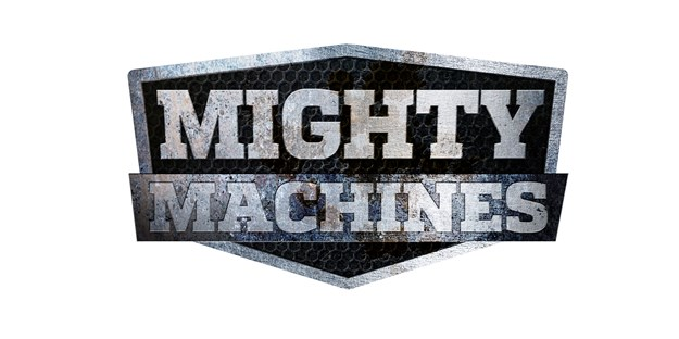 4131_MightyMachines_badge grunge.jpg