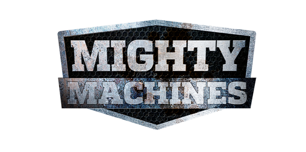 4131_MightyMachines_badge-grunge.png