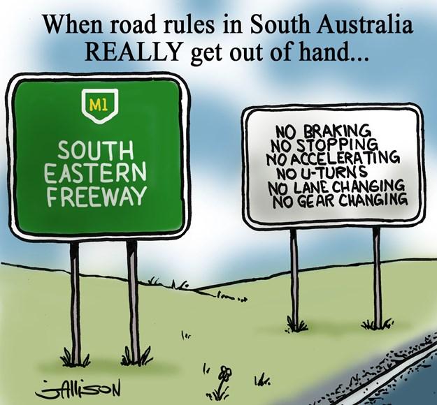 4. Sth Aust road rules.owd may19.jpg