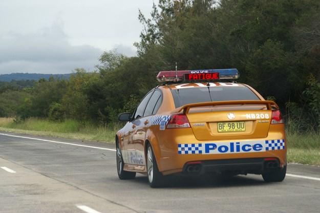 PoliceIMGP9288.jpg