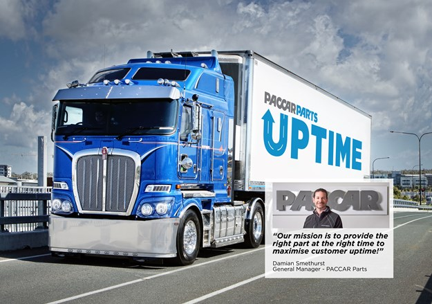 truck-mockup-uptime-article.jpg