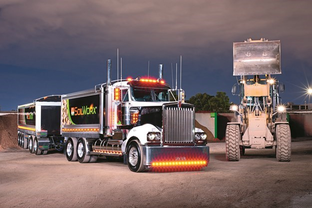 09 September Kenworth T909.jpg