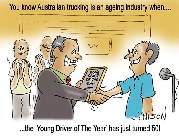 1. Ageing industry. oct 18.jpg