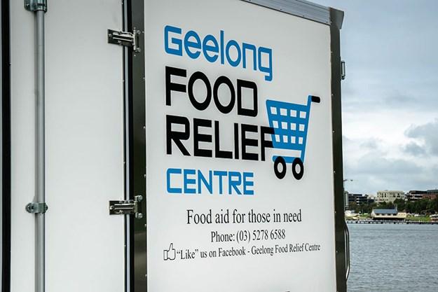 C:\GREGS FILES\1. OWNER DRIVER\OWD 327 Apr 2020\NEWS\Geelong food relief\Geelong-00875.jpg