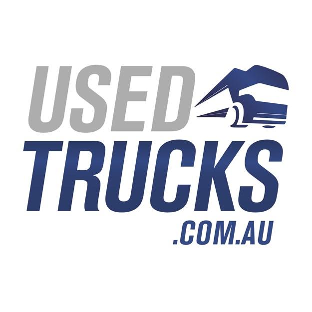 USED TRUCKS_Logo_Rectangle.jpg