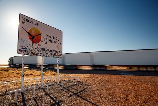 C:\GREGS FILES\4. OWNER DRIVER WEBSITE\August 2020\Northern-Territory.jpg