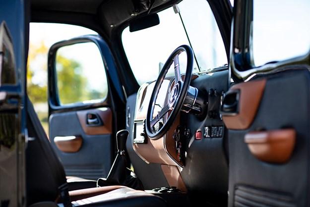 C:\GREGS FILES\1. OWNER DRIVER\OWD 333 Oct 2020\NEWS\NTI resto truck\NTI-25.jpg