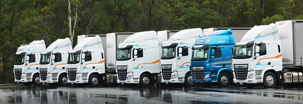 C:\GREGS FILES\1. OWNER DRIVER\OWD 333 Oct 2020\TECH BRIEFS\DAF good design awards\DAF-XF-and-CF-Wins-Best-in-Class-Accolade_Image-3.0.jpg