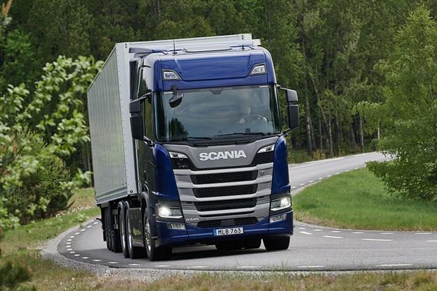 Scania-R-540-19125-026.jpg