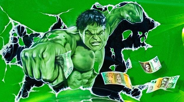 C:\GREGS FILES\4. OWNER DRIVER WEBSITE\Oct 2020\Bandana hulk truck\Hulk.jpg
