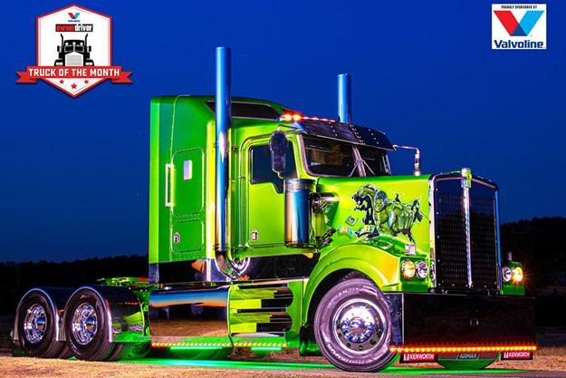 C:\GREGS FILES\4. OWNER DRIVER WEBSITE\Oct 2020\Bandana hulk truck\Valvoline-2.jpg