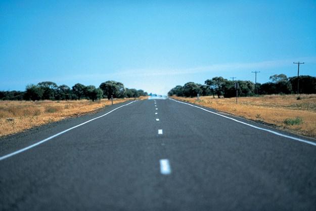 C:\GREGS FILES\4. OWNER DRIVER WEBSITE\Dec 2020\Rod Hannifey\road-horizon.jpg
