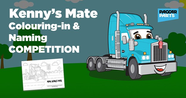C:\GREGS FILES\1. OWNER DRIVER\OWD 337 Feb 2021\TECH BRIEFS\Paccar colouring in comp\Kenny's-Mate-Competition-l.jpg