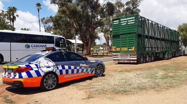 C:\GREGS FILES\4. OWNER DRIVER WEBSITE\Feb 2021\NSW police\Cowra.jpg
