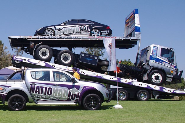 C:\GREGS FILES\1. OWNER DRIVER\OWD 338 Mar 2021\NEWS\AMA Newcastle Nat Truck Repairs\National-Central-0169.jpg