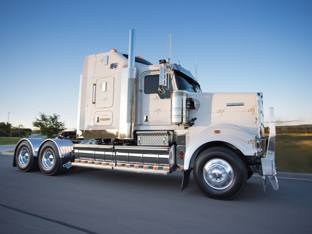 Haran Kenworth T909 (12 of 17).jpg