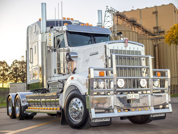Haran Kenworth T909 (14 of 17).jpg
