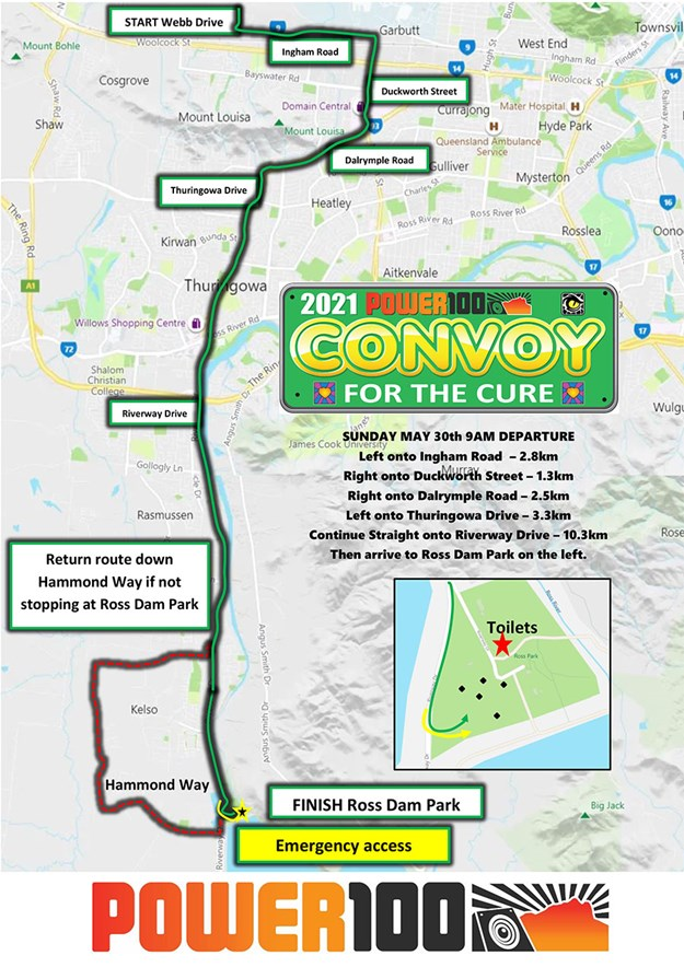 \\acp.net\Data\SYD\Users\Share2\gbush\1. WORK FILES\1. OWNER DRIVER\OWD 340 May 2021\EVENTS\Townsville Convoy for Cure\Convoy-Map-2021.jpg