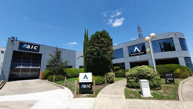 AIC REDARC Office 2020.jpg