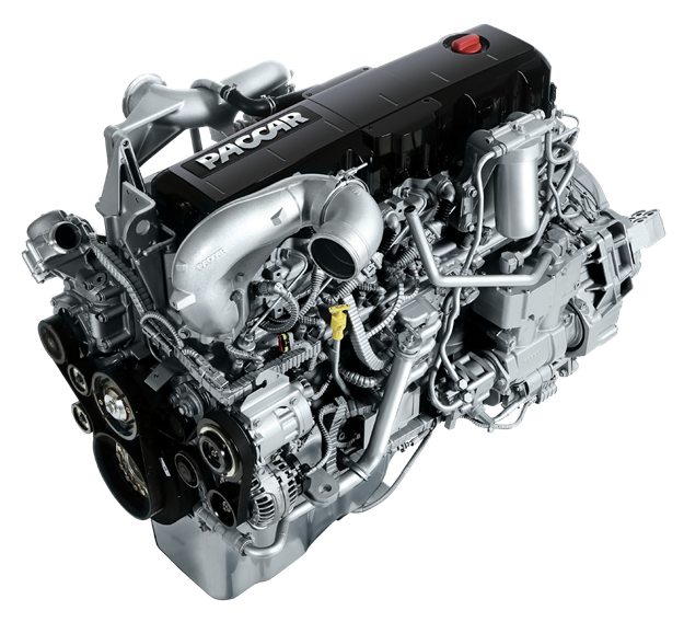 PACCAR MX-13 Engine.png