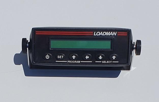 smart-OBM-cat-B-loadman-3.jpg (1).jpg