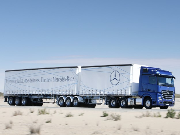 Actros level 2 (4 of 4).jpg