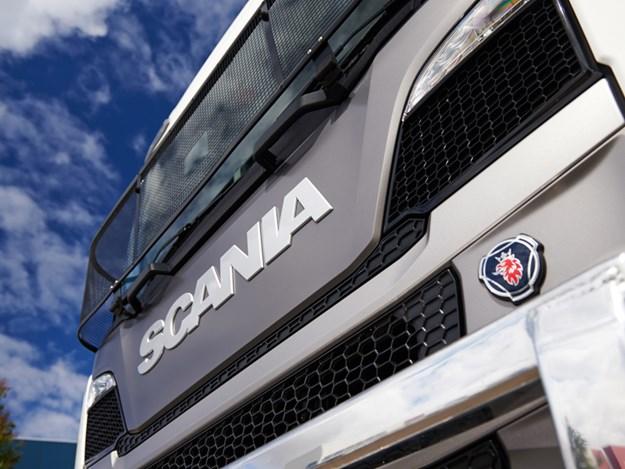 Scania Raises Stakes - Main Heading Pic.jpg