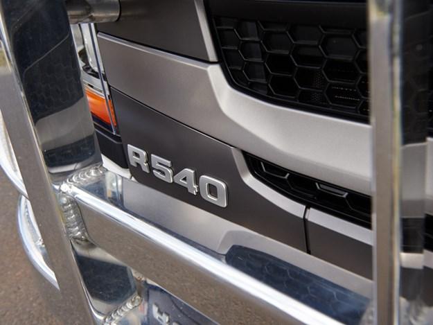Scania Shot in Arm - Fill Pic.jpg