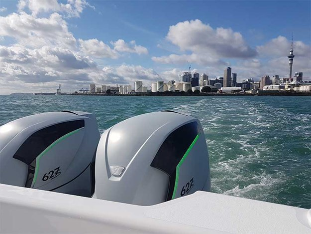 Seven-Marine-627S-outboards-NZ-1.jpg