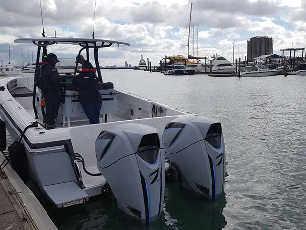 Seven-Marine-627S-outboards-NZ-3.jpg