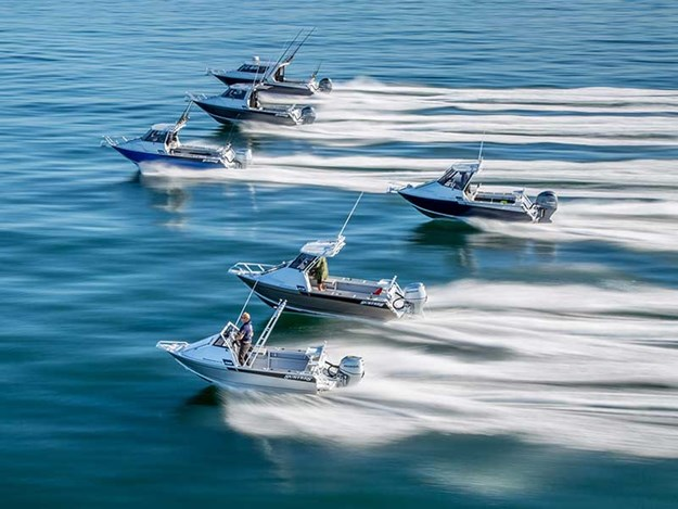 Surtees-14th-annual-fishing-competition-Whakatane.jpg