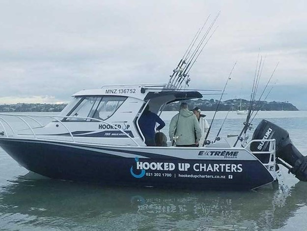 Hooked-Up-Charters.jpg