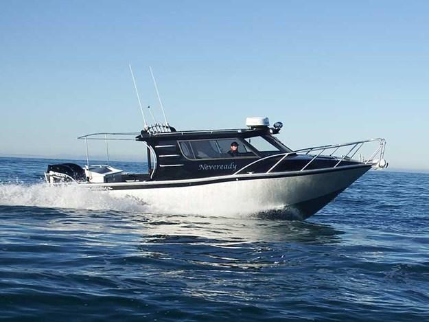 8.75m Fishmaster.jpg