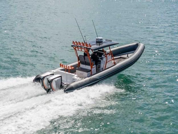 Smuggler-Strata-900.jpg
