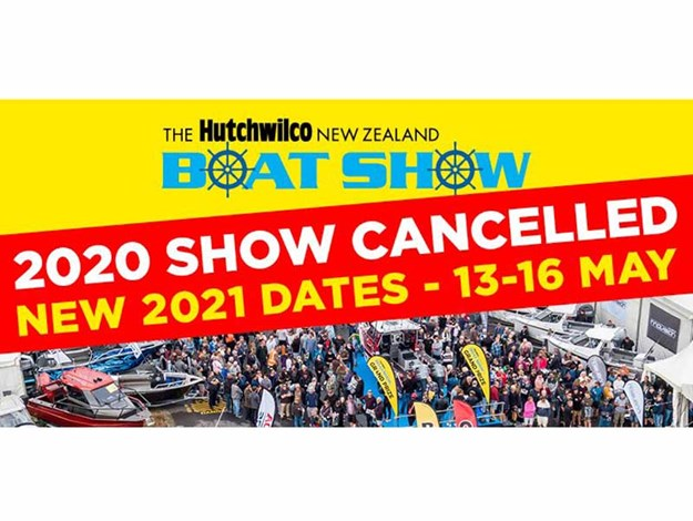 Hutchwilco-Boat-Show-2020-cancelled.jpg