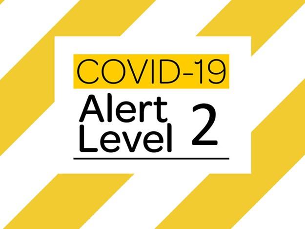 COVID-19-Laert-Level2-hunting-fishing.jpg