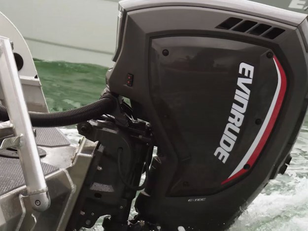 BRP-stops-production-of-Evinrude-outboards.jpg