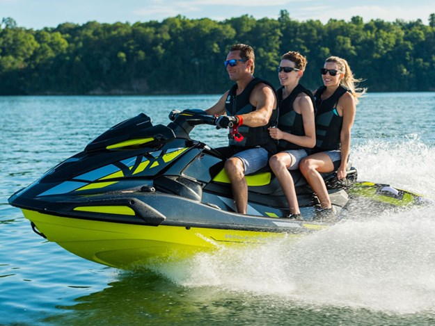 Yamaha-2021-waverunner-line-up-2.jpg