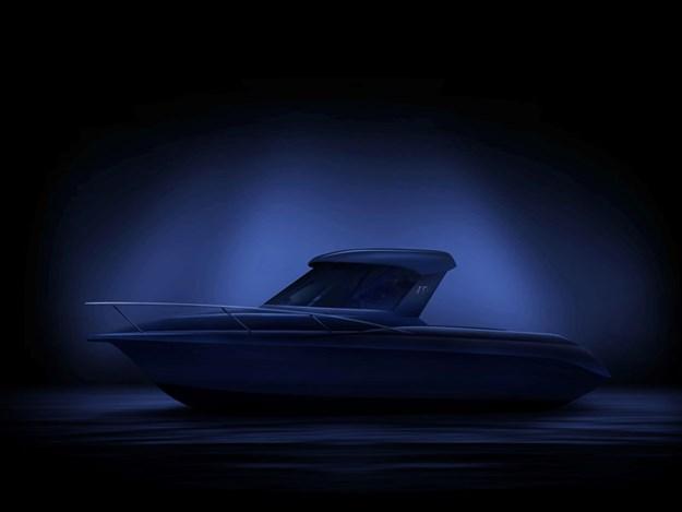 New-Haines-Hunter-635-model.jpg