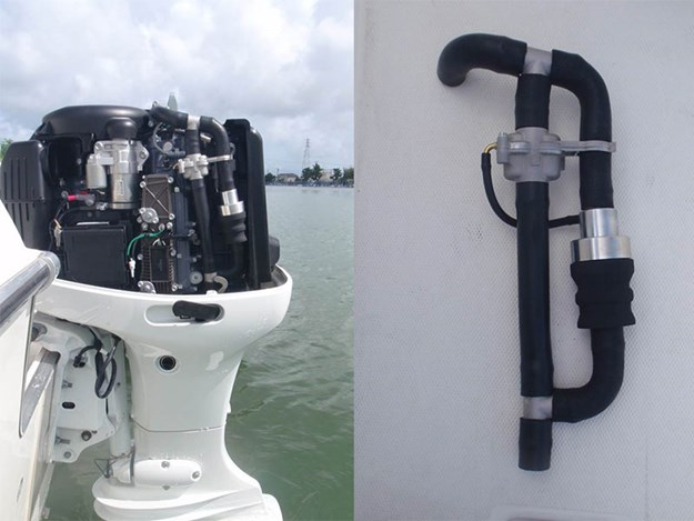 Suzuki-microplastic-collection-device-outboards-1.jpg