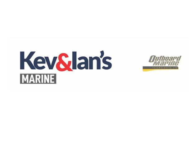 Kev-and-Ians-Outboard-Marine.jpg
