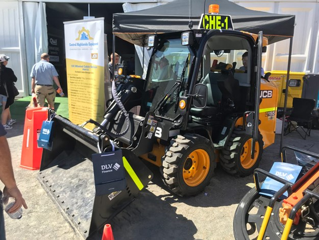 JCB-155-skid-steer-loader