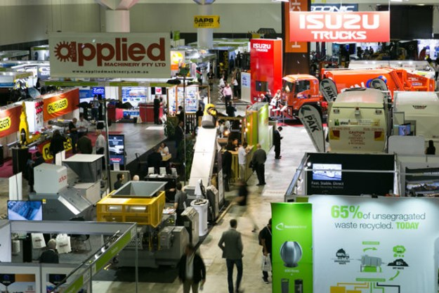Australasian-Waste-and-Recycling-Expo