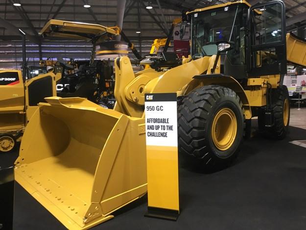 Cat-950-GC-wheel-loader